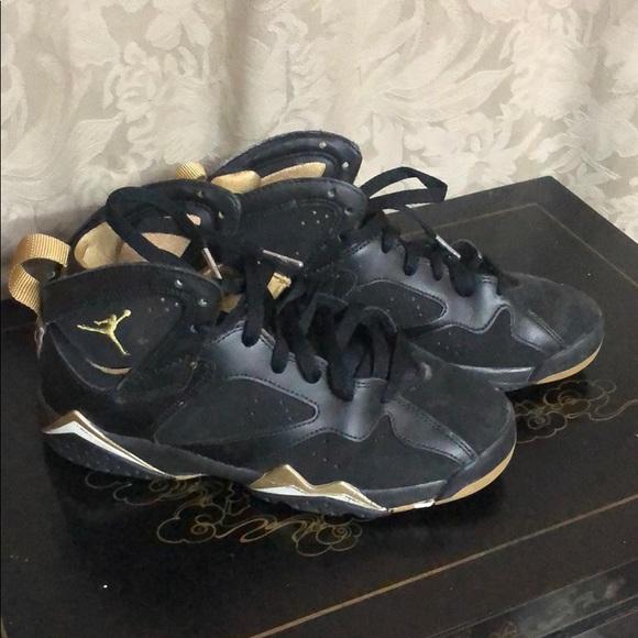 reputable site 4cf35 6f2d9 Jordan Other - Boys Nike Air Jordan 1 Flight Club